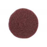 Шлифовальный войлок METABO на липучке (631239000)